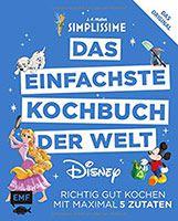 Basteln Kocen Backen Unsere Bucher Vom Kinderland Verlag
